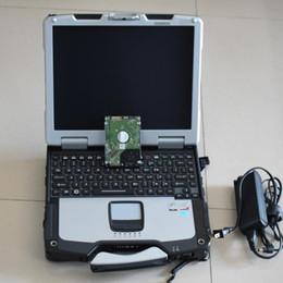 Software per la riparazione auto mitchell online-auto repair alldata 10.53 tutti i dati car re mitchell + atsg manuali di trasmissione hard disk 1000gb toughbook