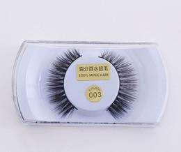 Wholesale Real Natural Hair Feathers - 15 Styles #001- #015 100% real mink eyelashes natural long thick false eyelashes fake lashes extensions handmade eyelashes GLO