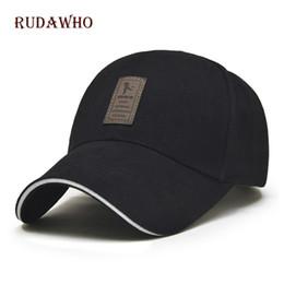 f791b8fccd3 Baseball Cap Mens Hats Ratchet Hats Vintage Snapback Fashion Man Black Luxury  Brand 2018 New Designer Casual Accessories Hip Hop
