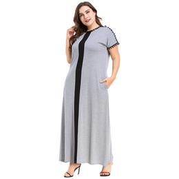 Abiti di lana online-3187076 Musulmano Musulmano Mujer Abito Musulmano Mujer Abito Musulmano Musulmano Mujer Abito Musulmano Musulmano Abito di lana con lavorazione a palla