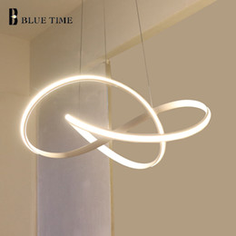Argentina Creative Modern LED Pendant Light For Living room Bedroom Dining room Hanging Lamp LED Pendant Lamp Home Lighting Lustres Suministro