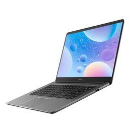 Deutschland 2018 neue 15,6 Zoll Huawei MateBook D i7-8550U CPU NoteBook 16 GB DDR4 256 GB SSD Windows 10 System FHD IPS Anzeige Computer PC supplier i7 cpu Versorgung