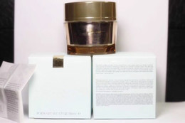 Wholesale Global Day - New Coming Advanced Global Moisturizing Power face cream Revitalizing face skin free shopping 50ml