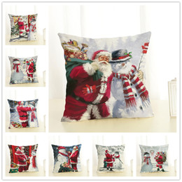 Rabatt Urlaub Weihnachten Bettwasche 2018 Urlaub Weihnachten