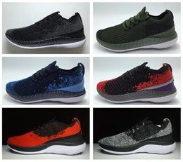 592cb5d228ea Hot Top quality kobe 10 Low Weaving Basketball Shoes for Mens What the KB  10s yin and yang Gold Christmas Rainbow Sports Sneakers