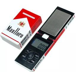 100 г x 0.01 г цифровой карманные весы баланс вес ювелирные весы 0.01 г портсигар весы Бесплатная доставка DHL LLFA cheap x cigarette от Поставщики x сигарета