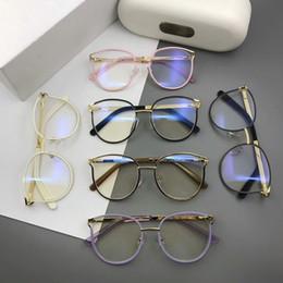 1d763718ad eyeglasses frame Luxury glasses CE2126 Spectacle Frame eyeglasses for Men  Women Myopia Brand Designer Glasses frame clear lens With case