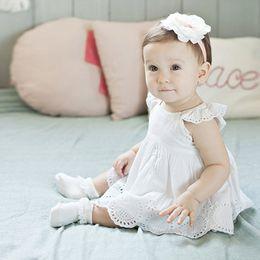Wholesale White Socks Ruffles - Winter baby girls kids toddler white pink cotton lace ruffle princess socks cheap children boot short sock Autumn