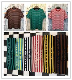 Wholesale Mens Design Shirts - Summer Cotton T-Shirts Fashion Snake Printed Mens High Quality Sleeve T-Shirts Hot Design Men's Pullover Tshirts USA Size:M,L,XL