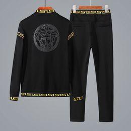 b5205401c293 2018 herren-cardigan-jacken Jacke Männer 2018 Marke männlich Langarm Strickjacke  Herren Sweatshirt Herren
