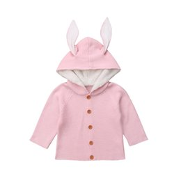 66e306a5d Infant Cardigan Knitted Sweater Suppliers