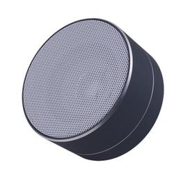 Canada Haut-parleur mené portatif léger de l'alliage d'aluminium Offre