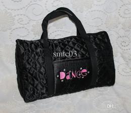 140d6e45b6 Femmes en cuir sacs à main mode Party Punk Noir Couleur Crâne sac pu en cuir  femmes messenger sacs bolsas femininas sacs à bandoulière