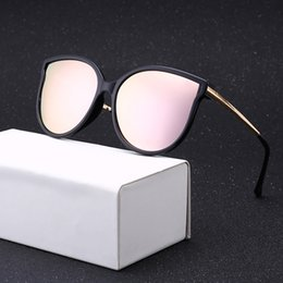 c0db0eb20df eyes glasses frames men Canada - Luxury Women Men Brand Design Riding  glasses 55033 Fashion Sunglasses