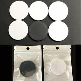 tablettenhalter Rabatt Universalhalterung Telefon Stand Reine Farbe Telefonhalter für Tablets für iPhone 7 8 mit Paket