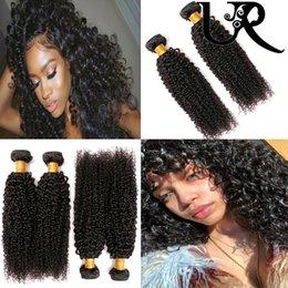 Китайские странные волосы онлайн-Высокое качество девственница китайский человек кудрявый вьющиеся волосы Оптовая дешевые Реми волосы 100% девственные волосы 8а URvenus кудрявый вьющиеся пучки