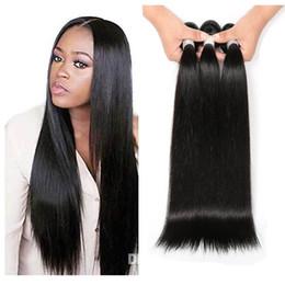Vietnamca Virgin İnsan saç dokuma doğal saç satıcıları işlenmemiş filipino bakire ham manikür hizalanmış saç bozulmamış demetleri cheap filipino virgin human hair nereden filipino bakire insan saçı tedarikçiler