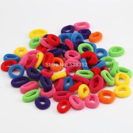 1 confezione carino colorato neonate o animali domestici fascia elastica per capelli accessori per bambini accessori per bambini accessori scrunchy ragazze da