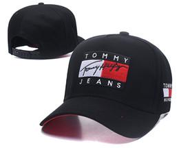 Новые дешевые папа шляпа Pittsburgh Penguins градиент стиль Бейсбол Snapback шляпы спорт хоккей вышитые характер логотип Casquette шапки от