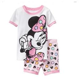81ab56cd7 Boys Summer Pyjamas Coupons