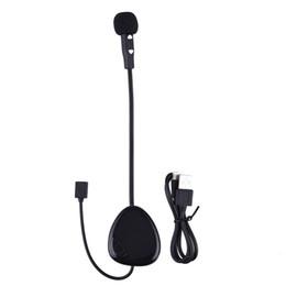 bluetooth v1 Promotion 20pcs bonne qualité moto V1-1 casque Bluetooth casque interphone interphone sans fil mains libres appel sport haut-parleur intercomunicador