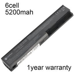 6cell batterie online-6cell laptop batterie A31-X401 A41-X401 für asus F301 F401 F501 S301 S401 S501 X301 X501 X401 F301A S301A X301A