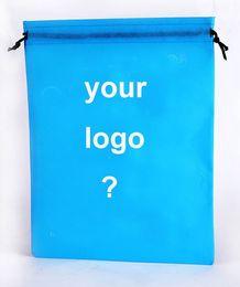 Wholesale Diamonds Skulls - shipping cost,custom string bag non woven,drawstring bag logo custom,print your logo shoes bag,make size color