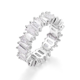 925 Argento Sterling Cuore /& CORONA Impilabile Stacker Accatastabile BAND RING