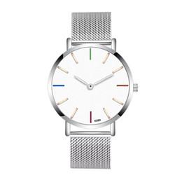 Rabatt Schone Uhrenmarken 2018 Schone Uhrenmarken Im Angebot Auf