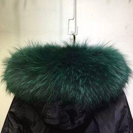 Parka de piel de bombardero negro con forro de piel sintética de color verde oscuro, chaqueta corta de mini chaqueta para hombre, modelo guapo para usar en invierno desde fabricantes