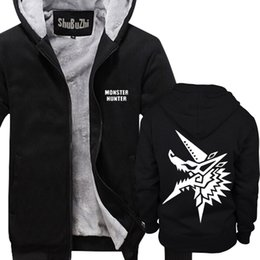 New Fashion Mens Bomber Flight Jacket Lumious Animation Bulldog Mens Collar Code Jacket And Coat Jackets & Coats