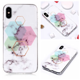 Gel Case For Honor Coupons, Promo Codes & Deals 2019 | Get Cheap Gel