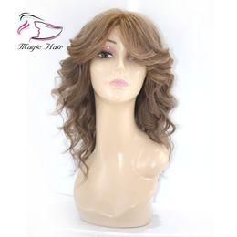 Rabatt Kurze Frisuren Für Welliges Haar 2019 Kurze Frisuren Für