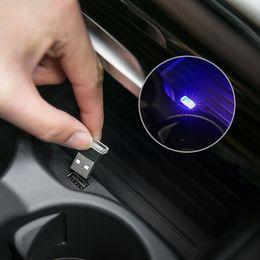 легкий держатель чашки Скидка Стайлинга автомобилей Держатель Кубка ящик для хранения свет USB Декоративные Для BMW F10 E90 F20 F30 E60 GT F07 X3 F25 X4 F26 X5 X6 E70 Z4 F15 F16 Аксессуары