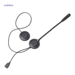 Wholesale communication bluetooth - E200 full duplex motorcycle Bluetooth walkie-talkie ski mountaineering outdoor communication Interphone 200M intercom distance