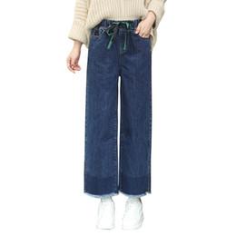 3df4e51af6a15 jeans woman wide leg denim pants jeans femme loose trousers for women casual  vintage bottom winter