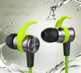 Wholesale Manufacturer Blackberry - Professional consumer electronic Manufacturer for Iphone and Samsung earphone useuniversal mobile phone headset Numerical control earphone