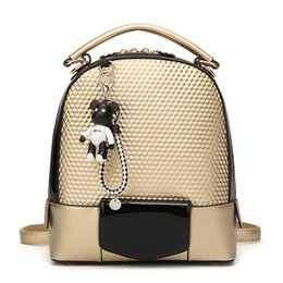 Discount Girls New College Bags New Style Girls College Bags 2019