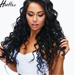 pelo largo rubio blanqueado Rebajas 8A Pelucas llenas del cordón del pelo humano Pelucas delanteras del cordón con el pelo del bebé Peluca humana brasileña de la onda floja para las mujeres negras