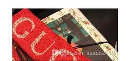 Wholesale elastic wedding headband - hot seller ELASTIC stripe crystal Headband runway Headwrap Red Strap clear pave WOMEN party wedding cocktail alphabet print sports wind belt