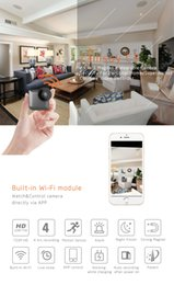 C3 Gece Görüş HD 720 P giyilebilir wifi IP kamera Kablosuz Video kaydedici DVR mini güvenlik kamera nereden