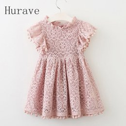 e969a9a1e Lace Clothing For Kids Coupons