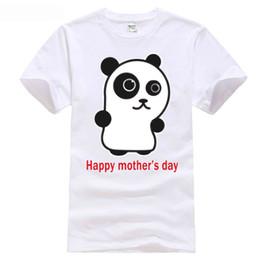 d28832a5765 Happy Clothes Canada