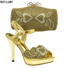 Gros Distributeurs Chaussures D'été Italiennes En Femme Ligne w0wTaxXq