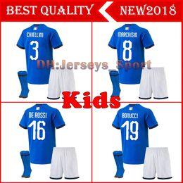 Distribuidores de descuento Camiseta Casa Italia  c8d857d6cf8da