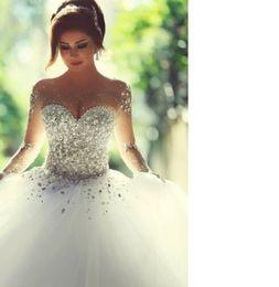 Strapless Diamond Wedding Dress Coupons Promo Codes Deals 2019