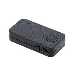 Argentina Bluetooth inalámbrico V4.1 Adaptador de receptor de transmisión de música y audio con salida estéreo de 3,5 mm y manos libres para llamadas Suministro
