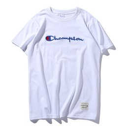 32aa8bd6 C Letter Shirts Suppliers   Best C Letter Shirts Manufacturers China ...