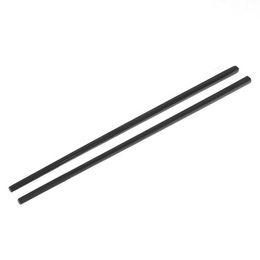 NHBR Chinese Chopsticks Tableware 9.5 Inch 10 Pairs Black  sc 1 st  DHgate.com & Shop Chinese Tableware Wholesale UK   Chinese Tableware Wholesale ...