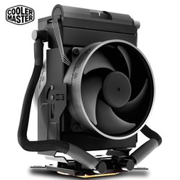 Cool Master Fans Coupons, Promo Codes & Deals 2019   Get